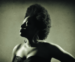 JazzTimes Reviews Charenee Wade's Tribute to Gil Scott-Heron
