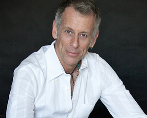New album from vibraphonist Joe Locke, Love Is a Pendulum, out now