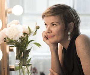 "Associated Press Calls Karrin Allyson's New Album ""Masterful"""
