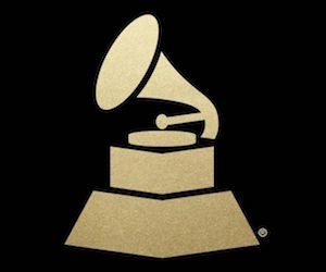 Joey Alexander, Ted Nash Big Band and Rene Marie receive GRAMMY nominations
