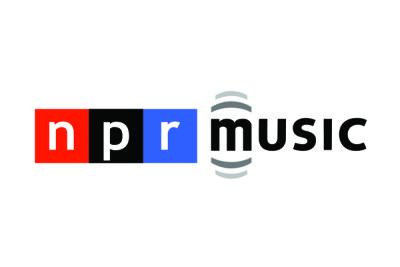 "Donny McCaslin on NPR's ""Tiny Desk Concert"""